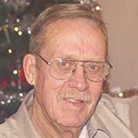 Ronald C. Voss