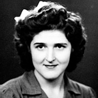 Virginia B. Schmitz