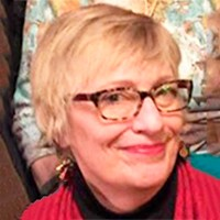 Margaret A. 'Peggy' Johnson