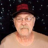 Herman L. 'Toni' Gilbertson, Jr.