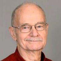 Joseph C. Keenan