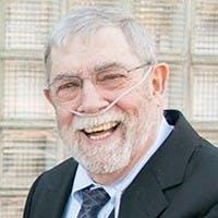 Michael Fiske Driscoll