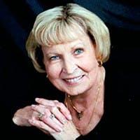 Marie Nelson
