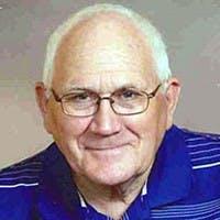 Wayne D. Dusterhoft