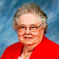 Marion L. Cowell