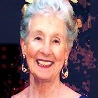 Bertha Louise (Horner) Godward