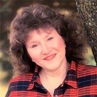 Marie A. Pelowski