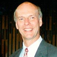 Robert Gerald Swanson
