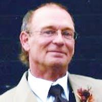 Todd Orr Price