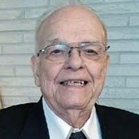 Junior Edward Fern