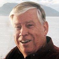 Brian L. Foltz