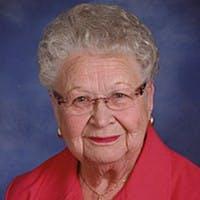 Mary Jane Schmitt
