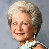 Patricia A. 'Pat' Miller
