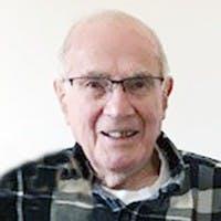 Clifford A. DeLisi