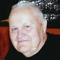 Vernon F. Johnson
