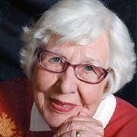 Lois M. van Dyck