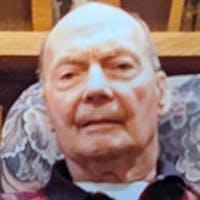 Lt. Col. retired Darold Lyder Guttormson