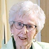 Mae L. Scheunemann