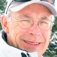 Leo Kurtz, Jr.