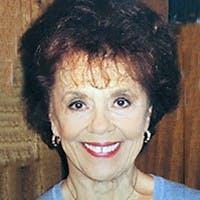 Mary Jean (Callery) Carlson
