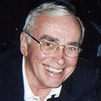 Thomas P. Ridley
