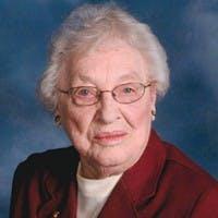 Delphine P. Almer