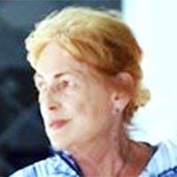 Patrice Marie Alkire