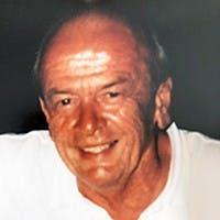John James Linsmayer
