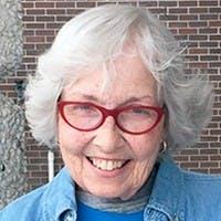 Judy Ann Beaulieu