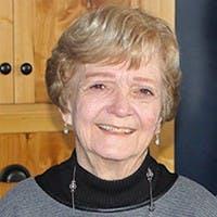 Mary Tarasar Weise