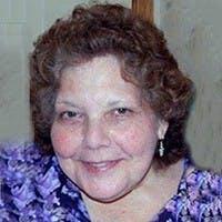 Janet Lynn (Onslow) Allen