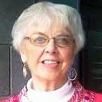 Donna Mathre