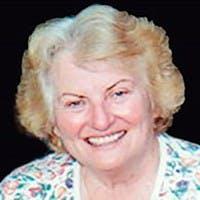 Jan 'Edith Marianne' Allen