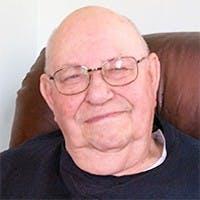 Gerald Ivan 'Jerry' Kelly