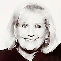 Julie Ann (Berg) Abdo