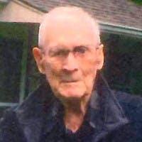 Kenneth Edward Ackerman