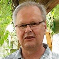 Kenneth F. Olson