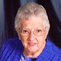 Dorothy C. 'Ricky' Steinmetz