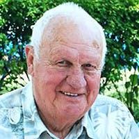 Roger Satrom Paulsen