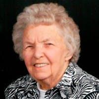 Teresa A. 'Terry' Herron