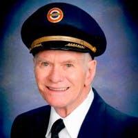 Richard R. Geyerman