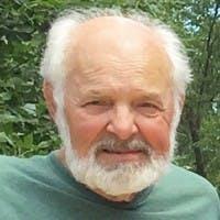 Richard J. Segers