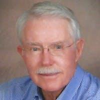 Donald A. Severson