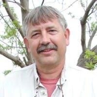LeRoy Arthur Gonsior