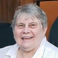 Ellen Louise (Cowles) Allen