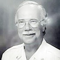David H. Klocek