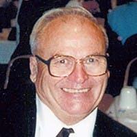 Sylvester J. 'Sy' Wacker