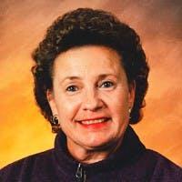 Carole Ann Behrns