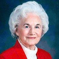 Joyce I. Miller