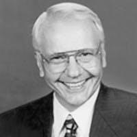 Dr. Paul Palmberg